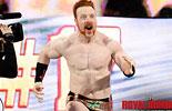 WWE30人皇家大战2014《高清图片》