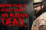 WWE布雷·坏亚特《高清图片写真》