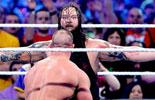 塞纳 vs 布雷·坏亚特《摔角狂热30》