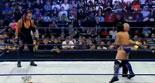 WWE蒙特利尔事件