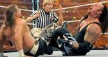 WWE终结技《官方排行榜25》