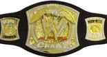 WWE冠军排行榜