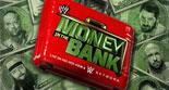 WWE合约公文包排行榜