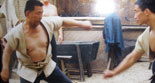 中国摔角的起源和历史