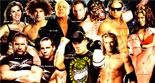WWE超级明星真实名字
