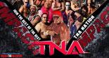 TNA X-组别冠军排行榜