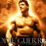 怀念Eddie Guerrero《SD十周年插曲》