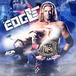 Edge出场音乐《Metalingus》(钢琴版)