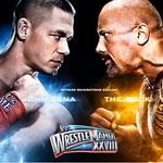 Cena vs Rock《摔角狂热29插曲》