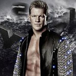Chris Jericho单曲《Big City Nights》