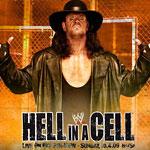<b>WWE地狱牢笼2009主题曲《Monster》</b>