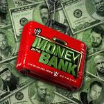 <b>合约公文包主题曲《Money, Money, Money》</b>