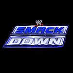 <b>SmackDown 2013-2014主题曲《This_Life》</b>