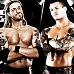 限制级RKO出场音乐《Rated RKO》