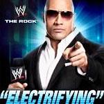 洛克出场音乐《Electrifying》