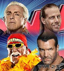 <b>WWE2015年1月20日《RAW最新赛事》</b>