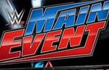 WWE2016年10月21日【ME最新赛事】