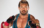 WWE超级巨星发型大恶搞《醉了图片》