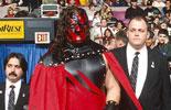 WWE经典的老照片1《高清》