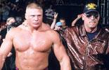 WWE经典的老照片2《高清》