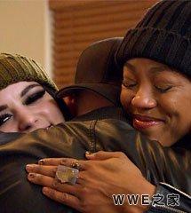 <b>WWE2016年3月23日女摔生活Total Divas第五季《第十集》</b>