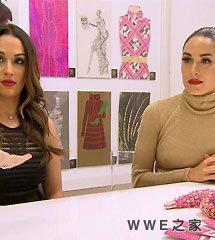 <b>WWE2016年3月30日女摔生活Total Divas第五季《第十一集》</b>