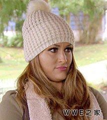 <b>WWE2016年4月6日女摔生活Total Divas第五季《第十二集》</b>