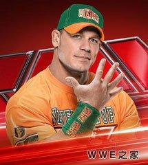 <b>WWE2016年5月31日【RAW最新赛事】</b>