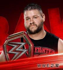 <b>WWE2016年9月6日【RAW最新赛事】</b>
