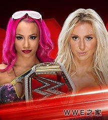<b>WWE2016年10月4日【RAW最新赛事】</b>
