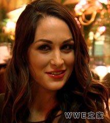 <b>WWE2016年10月6日贝拉家族 第一季《第一集》</b>