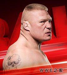 <b>WWE2017年1月17日【RAW最新赛事】</b>