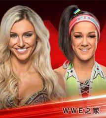 <b>WWE2017年2月14日【RAW最新赛事】</b>