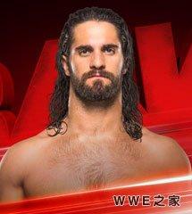 <b>WWE2017年2月28日【RAW最新赛事】</b>