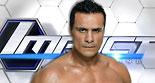 TNA对阿尔伯托不感兴趣?