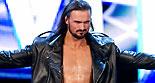 德鲁·加洛韦宣布正式离开TNA!