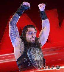 <b>WWE2017年4月4日【RAW最新赛事】</b>