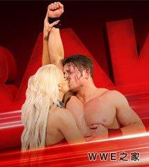 <b>WWE2017年5月9日【RAW最新赛事】</b>