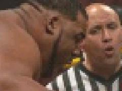 <b>WWE2018年11月29日【NXT最新赛事】</b>