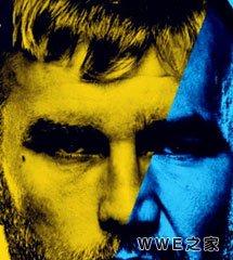 UFC2017年5月30日【Fight Night 109】