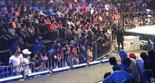 TNA印度巡演惨不忍睹 500人没坐满,还花钱请人来看比赛!
