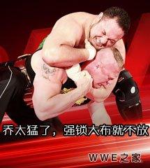 <b>WWE2017年7月4日【RAW最新赛事】</b>