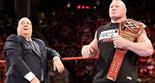 霸气!只要有大布出场WWE收视率就能涨