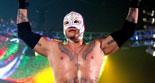 雷尔有望2017年回归WWE擂台?