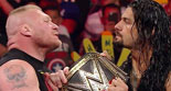 罗曼或将干掉大布赢得WWE全球冠军?