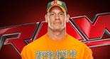 罗曼会拿下夏日狂潮 而塞纳将去RAW挑战他的地位?