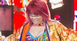 这日本女人即将称霸WWE女子组?