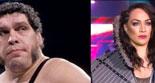 奈娅·贾克斯就是WWE女子组的巨人安德雷