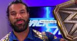 阿三接受采访 在2014年被WWE解雇
