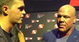 科特·安格希望在2017年底参加比赛